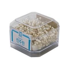 진주핀(대용량 리치/화신공업)_(13717280)