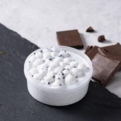 오레오 마쉬멜로우(초코 브라우니 향)
