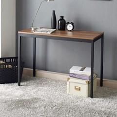 예다움 뮌헨 테이블 책상 철제 컴퓨터 사무실1000x450_(1531628)