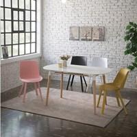 카르메 테이블