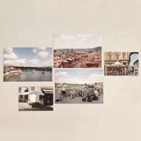 postcard_moment prague