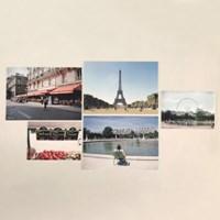 postcard_moment paris