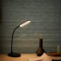 [한샘] 루밍 학생용 LED 스탠드(2종/택1)