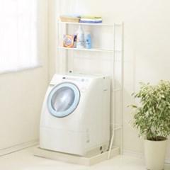 세탁기 선반 LR-155V