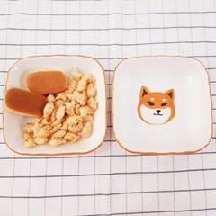 시바간식그릇