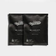 Moonshine coffee dripbag(2ea)