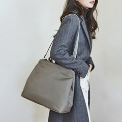 URBAN CROSS BAG (LM)
