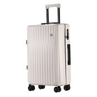 토부그 TBG526 화이트 20형 기내용 캐리어 여행가방