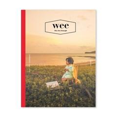 위매거진 11호 LIBRARY