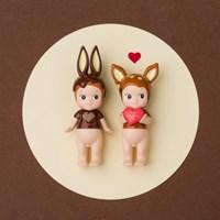 [드림즈코리아 정품 소니엔젤] 2019 Valentine Day series(랜덤)