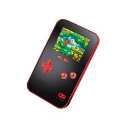 마이아케이드 레트로 고전 휴대용 게임기 GO GAMER PORTABLE 200