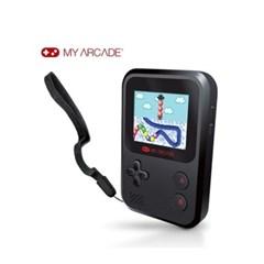 마이아케이드 레트로 고전 휴대용 게임기 GAMER X PORTABLE 210