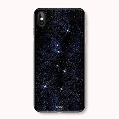 [artice] BLACK SPACE