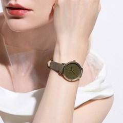 [쥴리어스정품] JA-1138 여성시계/손목시계/가죽밴드