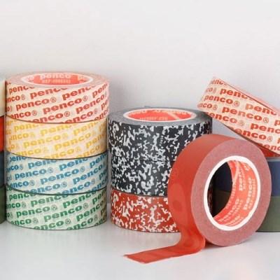 Penco Masking Tape