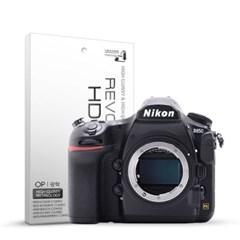프로텍트엠 니콘 D850 올레포빅 액정보호 필름_(900971857)
