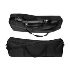 [나노휠] 킥보드 전용가방