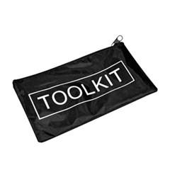 [나노휠] 기본공구 툴킷