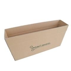 [나노휠] 전용 킥보드 제품 박스