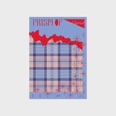 프리즘오브(PRISMOf) 11gh