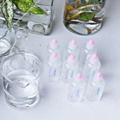 수경식물 영양제 건강 성장용 비료