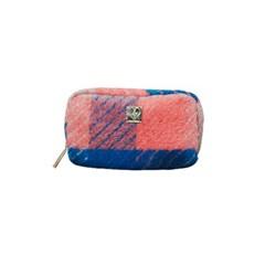pinkfloyd pouch