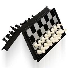 블랙_체스