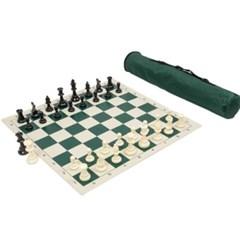 archer_체스