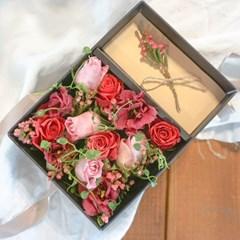 [텐텐클래스] (대전) 당신 곁에 꽃이 함께 하는 하루(원데이클래스)