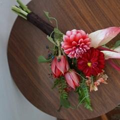 [텐텐클래스] (대전) 당신 곁에 꽃이 함께 하는 하루(4회)