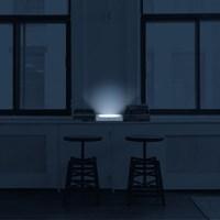 Ashleys LED간접등 (일자멀티형)