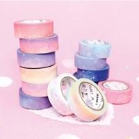 마넷 마스킹 테이프 - Gradation Masking Tape ver.01