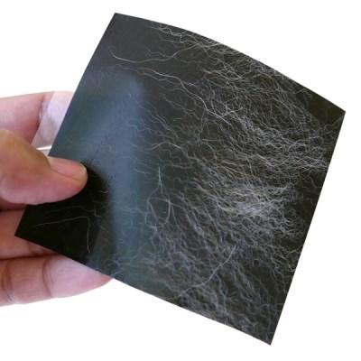묘심 블랙홀 테이프클리너 휴대용 포켓팩 5개
