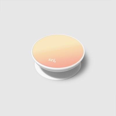 [스리살짝] day colorchip tok 데이 컬러칩 스마트톡