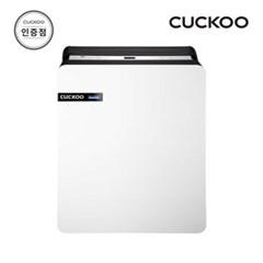 쿠쿠 AC-12ZD30FW 스마트 공기청정기 공식판매점 SJ