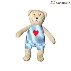 FABLER BJORN 곰돌이인형/Soft toy/장난감/인형/테디베어/패브릭인형