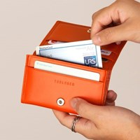 FILTER Compact Wallet