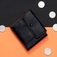 NUT Flap Wallet