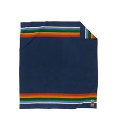 [펜들턴] 내셔널 파크 블랭킷 담요 빅사이즈 크레이터 레이크