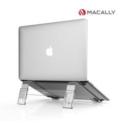 [노트북 받침대] 높이조절 노트북 스탠드 NBSTAND