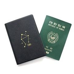 [페니체] 별자리 여권케이스