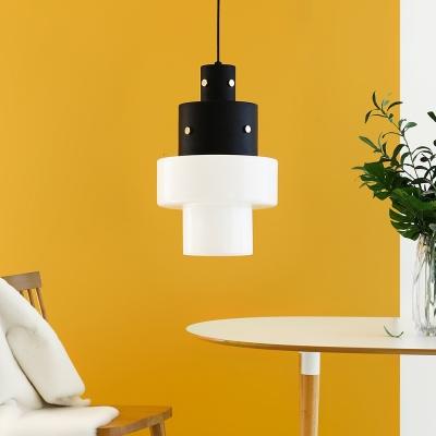 바이빔 LED 블랑카 펜던트_(1552055)