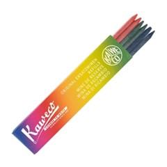 카웨코 3.2mm 클러치펜슬 컬러 리필심