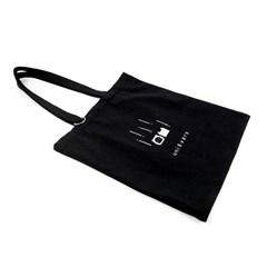 uni&vars 에코백 (SHOULDER BAG)