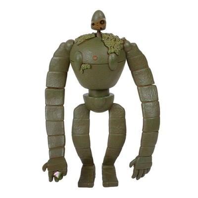 [천공의 성 라퓨타]KM-74 입체퍼즐(라퓨타 로봇병)