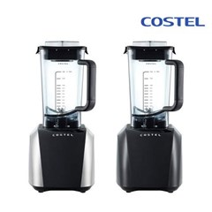 코스텔 초고속 블렌더 1.5L