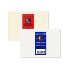 라이프 L라이팅 페이퍼 편지봉투 E679,E680_(1030905)