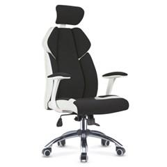 파블로 의자_(1222074)