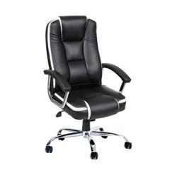 올라 의자_(1222070)