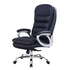 펌스 의자_(1222069)